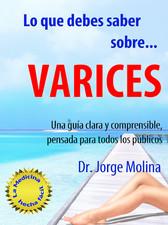 Portada-VARICES_225x225-75
