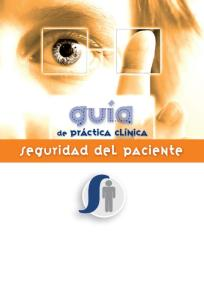 pract clinica