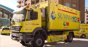 Summa112