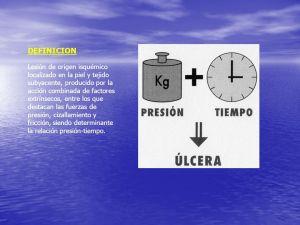 Imagen: www.slideplayer.es