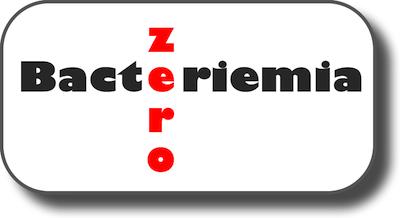 LogoBactPoster