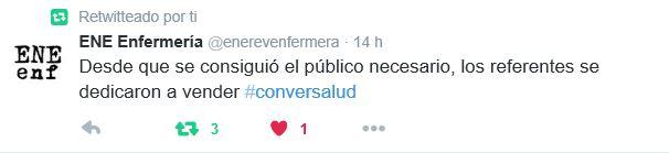 conversalud11