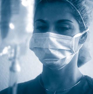 cuidadohumanizadoenenfermeria