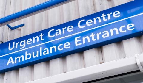 Urgentcarecentre