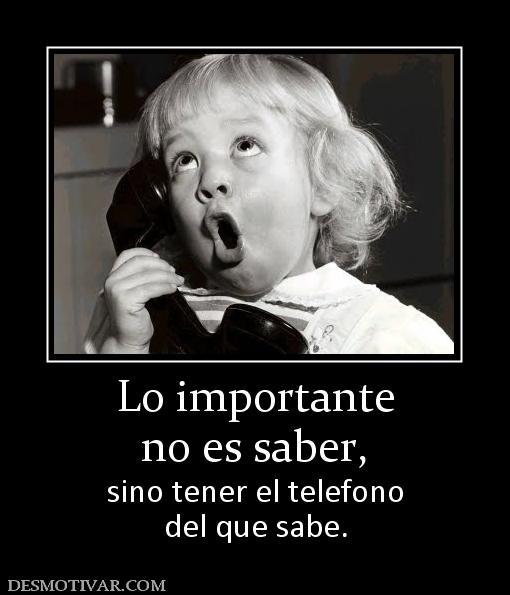 7205_lo_importante_no_es_saber
