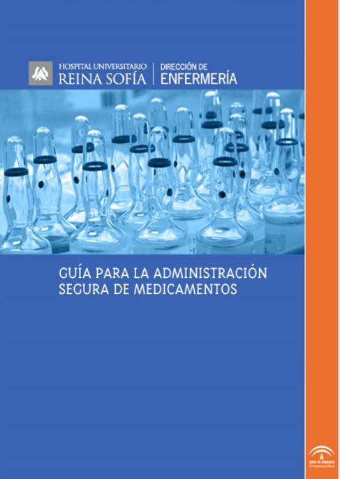 administracion de medicamentos - copia